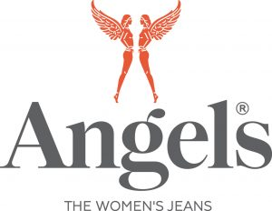 angels jeans online shop